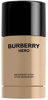 Burberry Hero* Deodorant Stick Bath & Body