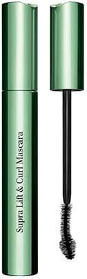 Clarins Supra Lift & Curl Mascara Clarins