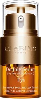 Clarins Double Serum Eyes Clarins