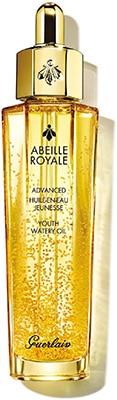 Guerlain Abeille Royale* Advanced Youth Watery Oil Guerlain