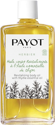 Payot Herbier* Huile Corps Bath & Body