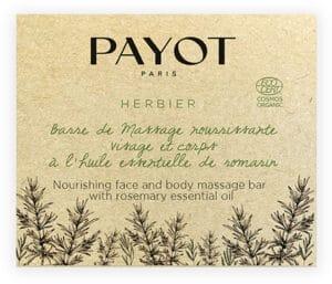 Payot Herbier* Barre De Massage Bath & Body