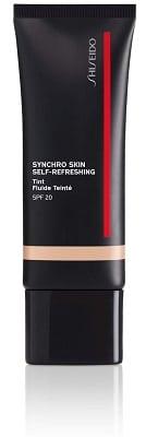 Shiseido Synchro Skin Self-Refreshing Complexion