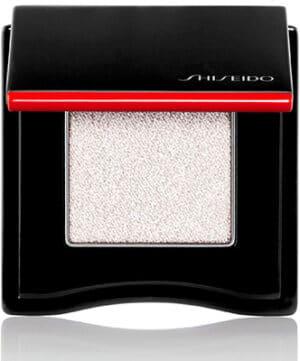 Shiseido Powder Gel Eye Shadow Eye Shadow