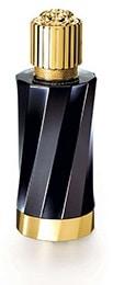 Versace  Atelier * Gingembre Petillant For Men