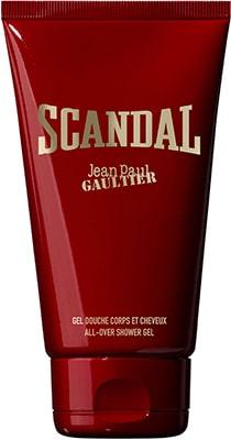 Jean Paul Gaultier Scandal Pour Homme* Shower Gel Bath & Body