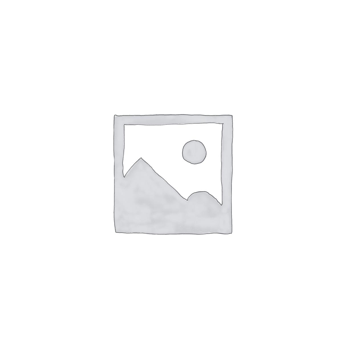 Ardbeg Corryvreckan Single Malt